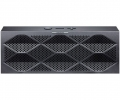 Портативная акустика Jawbone MINI JAMBOX (Graphite...