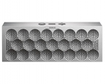Портативная акустика Jawbone MINI JAMBOX (Silver Dot)