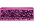 Портативная акустика Jawbone MINI JAMBOX (Purple S...
