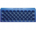 Портативная акустика Jawbone MINI JAMBOX (Blue Dia...