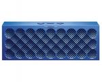 Портативная акустика Jawbone MINI JAMBOX (Blue Diamond)