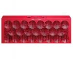 Портативная акустика Jawbone MINI JAMBOX (Red Dot)