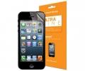 Защитная пленка SGP Steinheil Ultra Fine - iPhone ...