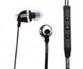 Наушники Klipsch Image S4i II In-Ear Black