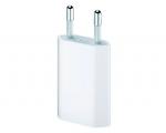 Зарядное устройство Apple 5W USB Power Adapter (MD813)