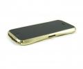 Бампер DRACO 5 Limited Edition Luxury Gold - iPhon...