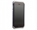 Чехол Element Case Solace Deep Blue Metallic - iPh...