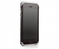 Чехол Element Case Solace Satin Black - iPhone 5/5...