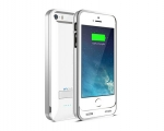 Чехол-батарея Maxboost Atomic S Protective Battery Case Whit...