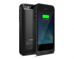 Чехол-батарея Maxboost Atomic S Protective Battery Case Matt...