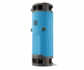 Scosche boomBOTTLE Blue - портативная Bluetooth ау...