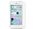 Защитное стекло JETech для iPhone SE/5S/5 (NNGIPSE...