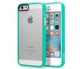 Чехол Laut Re Cover Green для iPhone SE/5s/5 (LAUT...