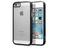 Чехол Laut Re Cover Black для iPhone SE/5s/5 (LAUT...
