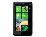 Смартфон HTC HD7 (T9292)