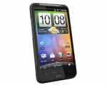 Смартфон HTC Desire HD (A9191) (гарантия 12 мес.)