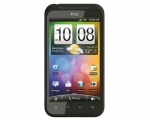 Смартфон HTC Incredible S (S710e) Black (офиц. гарантия)