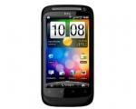 Смартфон HTC Desire S (S510e) Black (офиц. гарантия)