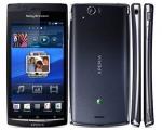 Смартфон Sony Ericsson Xperia X12 Arc 8gb (гарантия 1 месяц)