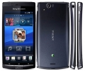 Смартфон Sony Ericsson Xperia X12 Arc 16gb (гарант...