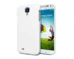 Чехол SGP Case BOUNCE Infinity White SOFT Case - Samsung Gal...