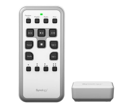 Пульт Synology Remote