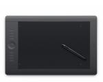 Графический планшет Wacom Intuos5 Touch S PTH-450-RU