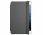 Чехол Apple iPad mini Smart Cover Dark Grey (MD969)