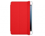 Чехол Apple iPad mini Smart Cover Red