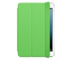 Чехол Apple iPad mini Smart Cover Green (MD969)