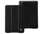 Чехол iPad Mini - Executive Smart Cover Black