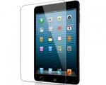 Защитное стекло JETech для iPad mini 3/2/1 (NNGIPDM3)