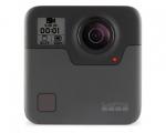 Камера GoPro Fusion (CHDHZ-103)