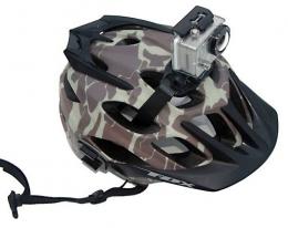 http://static.buy.ua/1400310/1699567/__260__206__gopro-vented-helmet-mount.jpg