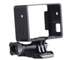 Крепление GoPro The Frame new
