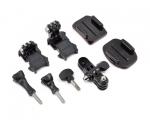 Крепление Grab Bag Replacements Parts (AGBAG-002)