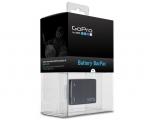 Аккумулятор GoPro Battery BacPac