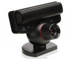 Камера Sony Eye Camera для Play Station 3