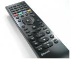 Пульт Sony Remote Control для Sony PlayStation 3