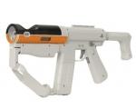 Автомат Sony PS3 Move Sharp Shooter