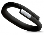 Браслет Jawbone UP - Medium Wristband (Onyx)