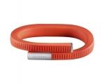 Спортивный браслет Jawbone UP24 Persimmon L