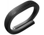 Спортивный браслет Jawbone UP24 Onyx M