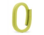 Спортивный браслет Jawbone UP24 Lemon Lime L