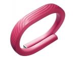 Спортивный браслет Jawbone UP24 Pink Coral L