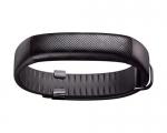 Спортивный браслет Jawbone UP2 Black