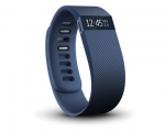 Fitbit Charge S Blue