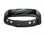 Спортивный браслет Jawbone UP3 Black