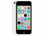 Apple iPhone 5C 16GB (White)
