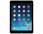 Apple iPad Air Wi-Fi + LTE 128GB Space Gray